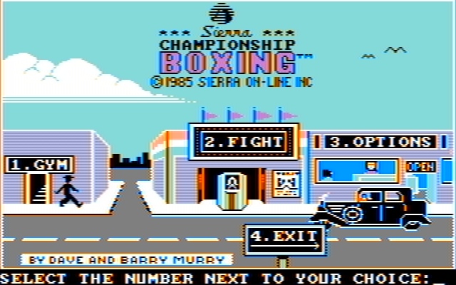 boxing-simplechroma.png